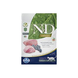 FARMINA Lamb & Blueberry ADULT