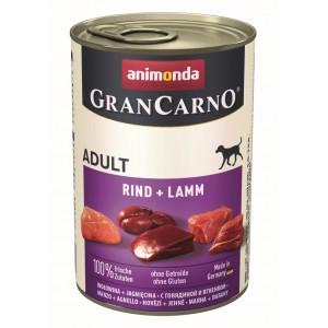 Animonda GRANCARNO ADULT...