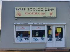 ZooZakupy